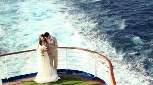 cruise ship weddings wedding on a cruise ship onboard celebrations princess cruises