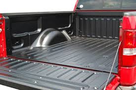 Protecta Bed Mat How To Install Truck Bed Liners Diy Truck Bed Mats Reviews