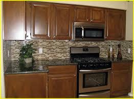 diy kitchen backsplash on a budget appealing diy kitchen backsplash on a budget built in stoves oven