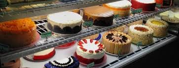 Where To Buy A Cake Box The 15 Best Places For A Cake In San Francisco