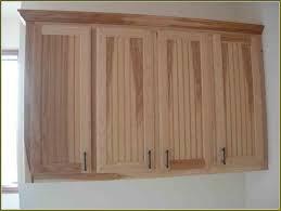 Menards Cabinet Doors 84 Types Hi Def Menards Kitchen Cabinets Home Depot Cabinet Doors