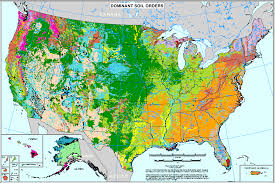 Gang Map Usa by Water Hardness Map Of The United States H2o Distributors