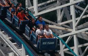 Six Flags Georgia Flash Pass Save Money At Georgia U0027s Theme Parks