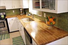 Rta Solid Wood Kitchen Cabinets by Kitchen Discount Cabinets Replacement Kitchen Cabinet Doors