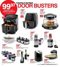 toastmaster 3 crock buffet slow cooker available on black friday
