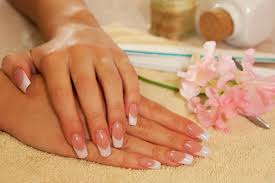 nails camarillo hair salon body treatments u0026 nails