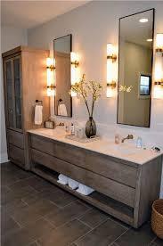 wire brushed white oak kitchen cabinets custom bathroom cabinets ds woods custom cabinets