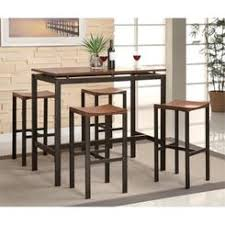 Table Ls Sets Pub Sets Pub Table Sets Kmart