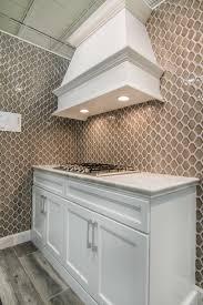 modern kitchen floor tile kitchen room ultra modern kitchens with new mosaic tiles kitchen