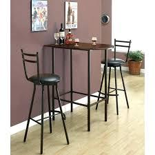 breakfast bar table set bar stool kitchen table kitchen bar table and stools kitchen table