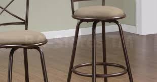 Wooden Bar Stool With Back Bar Fresh Silver Bar Stools With Back 40 On Minimalist With