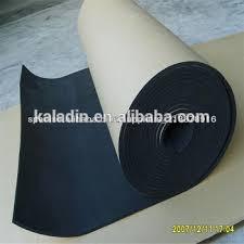 insonoriser un mur de chambre 10mm densité matériel chambre insonorisation isolation acoustique