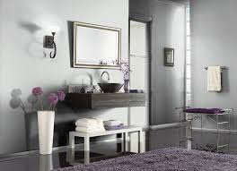 our paint color behr evening white condo decorating pinterest
