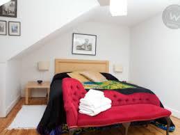 chambre chez l habitant angleterre chambre à louer écosse
