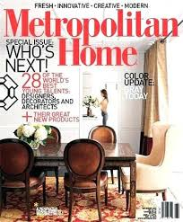 home interior design magazines uk home decorating magazines tmrw me
