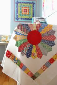 353 best quilts with 30 u0027s reproductions images on pinterest