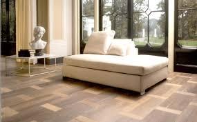 Laminate Flooring Ac3 12mm Ac3 Brown Hdf Laminate Parquet Flooring Buy Laminate