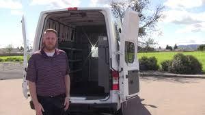 nissan nv2500 high roof review 2017 nissan nv 2500 high roof cargo van v8 engine youtube