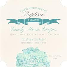 Wording For Catholic Wedding Invitations Catholic Baptism Invitations Stephenanuno Com