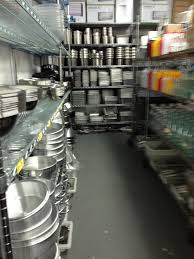 Kitchen Supply Store Nyc by Kitchen Kitchen Supply Warehouse Kitchen Supply Warehouse