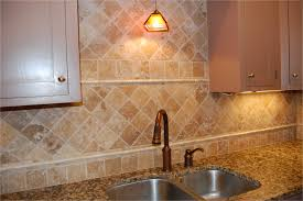kitchen backsplash accent tiles for kitchen backsplash mosaic