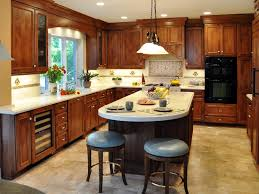 kitchen tile design best kitchen tile designs ideas u2013 three