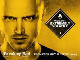 Jesse Breaking Bad Movies Breaking Bad Desktop Wallpaper Nr 61685