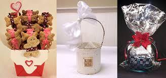 new s day gift basket ideas 2014 girlshue