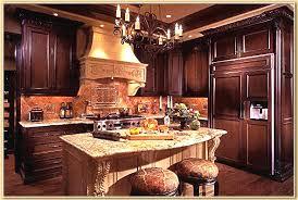 Custom Built Kitchen Cabinets Best Custom Designed Kitchen Island Ideas For Your Kitchen Kitchen