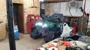 how to wire led light bar to high beam how to wire led light bar to high beam on atv wiring diagram