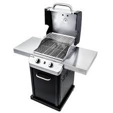 char broil signature tru infrared 3 burner cabinet gas grill char broil signature 2 burner cabinet gas grill 16 000 btu char