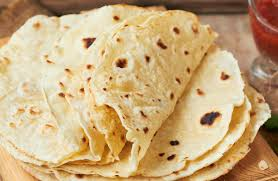 best thanksgiving side dishes paula deen paula deen gluten free recipes sparkrecipes