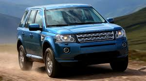 land rover discovery safari land rover freelander 2 hse 2012 wallpapers and hd images car
