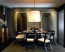 dining room wall ideas modern dining area size of dining modern dining room wall