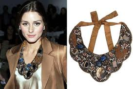 collar bib necklace images 523 best collars images crew neck embroidery jpg