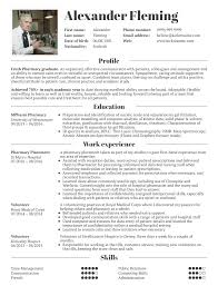 Volunteering Resume Sample by First Year University Student Resume Sample Best Free Resume