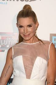 hair style from housewives beverly hills eden sassoon the real housewives of beverly hills season 7