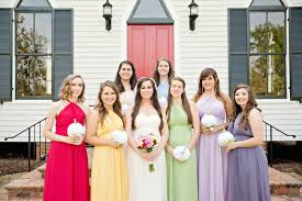 rent a bridesmaid dress rent a bridesmaid dress yes southern new weddings
