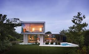 small modern home modern cabinet amazing home modern small surfside residence by