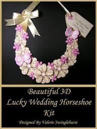 lucky horseshoe gifts 50 best wedding gift superstitions images on wedding