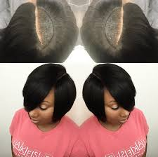 hairbylatise ur hair care u0026 styles pinterest quick
