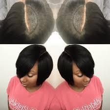 hairbylatise ur hair care u0026 styles pinterest bobs