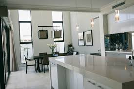 carrera marble countertop tags amazing marble kitchen island