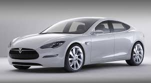 tesla motors could made electric car patents public to drive car