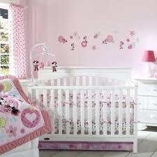 theme chambre bébé fille theme chambre bebe fille chambre enfant chambre b b fille id e