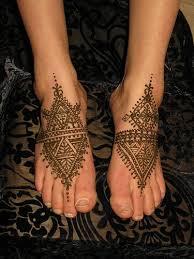 41 best henna images on pinterest mandalas henna mehndi and