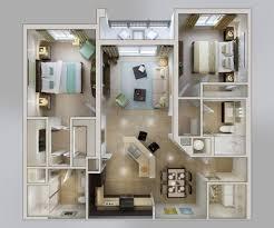 magnificent 25 master bedroom ensuite design design inspiration