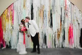 wedding colors 10 fresh u0026 hip combos a practical wedding a