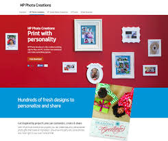 Can You Print Business Cards At Home Where To Find Free Printable Christmas Card Templates U2013 Printer