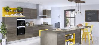 installation de cuisine vente et installation de meubles de cuisine plans de travail